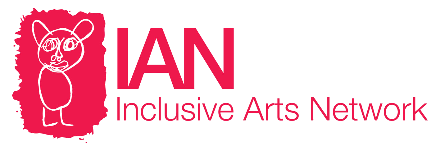 Inclusive Arts Network